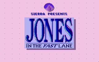 JonesSS1.png