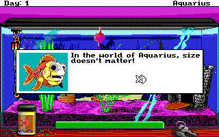 AquariusSS2.png