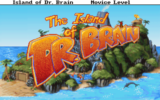 DrBrain2SS1.png