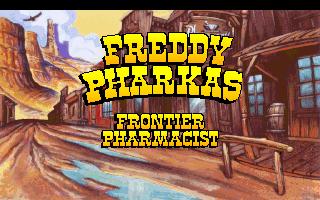 FreddyPharkasSS1.png