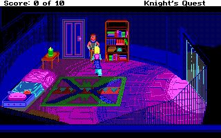 KnightsQuestDemoSS2.png