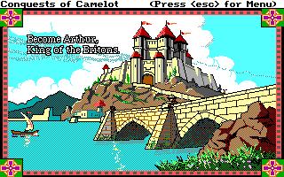 CamelotDemoSS1.png
