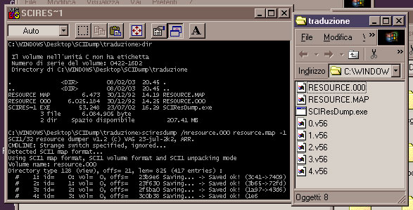 SCI Resdumper.jpg
