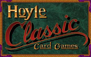 HoyleClassicCardGamesSS1.png