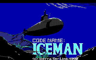 ICEMANSS1.png