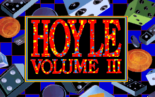 Hoyle3SS1.png