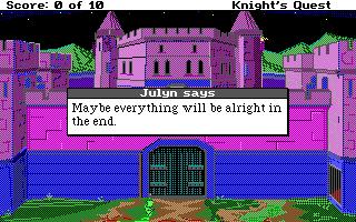 KnightsQuestDemoSS1.png