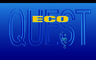 Ecoquest1SS1.png