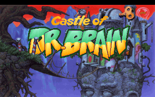 DrBrain1SS1.png