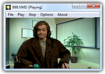 File:VMDPlayer.png