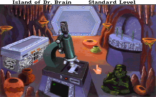 DrBrain2SS2.png