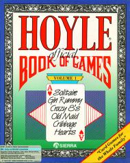 Hoyle1-c.png