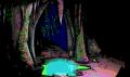 CaveOfWhistlingSkullsSS2.png