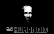 HUMANOID.png