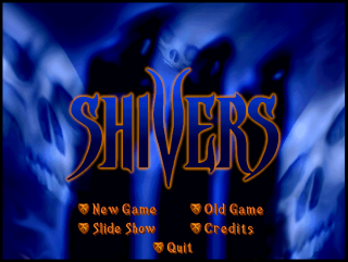 Shivers1SS1.png