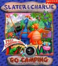 SlaterCharlie-c.png