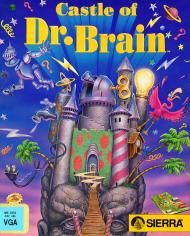 DrBrain1-c.png