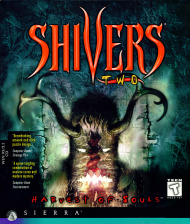 Shivers2-c.png
