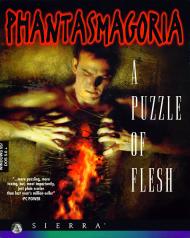 Phantasmagoria2-c.png