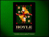 HoyleClassicGamesDemoSS.png