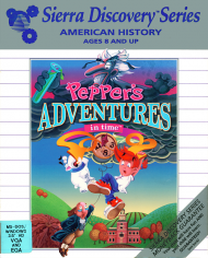 PeppersAdventuresInTime-c.png