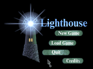 LighthouseSS1.png