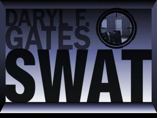 SWATSS1.png
