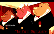 FarmNightmare.png