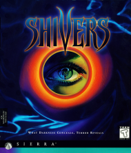 Shivers1-c.png