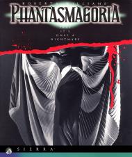 Phantasmagoria1-c.png