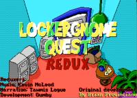 LockerGnomeRedux.png