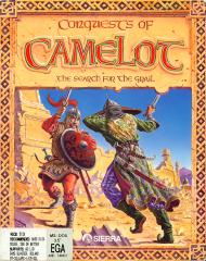 ConquestsOfCamelot-c.png