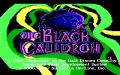 BlackCauldron.png