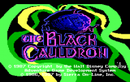 BlackCauldron.png