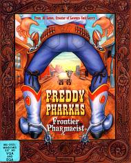 FreddyPharkas-c.png