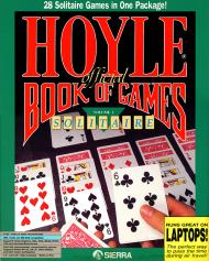Hoyle2-c.png