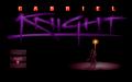 Thumbnail for version as of 21:31, 10 September 2013
