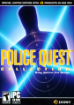 PoliceQuestCollection.png