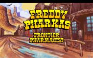 FreddyPharkasDemoSS.png