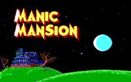 ManicMansionSS.png
