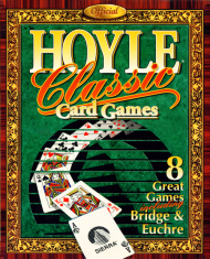 HoyleClassicCardGames-c.png