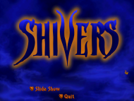 ShiversDemoSS.png