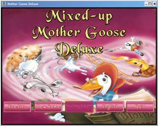 Mixed-UpMotherGooseDeluxeSCISS1.png