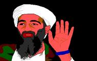 OsamaBeenSkatin.png