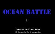 OceanBattle.png
