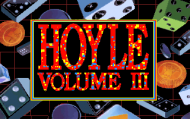 Hoyle3DemoSS.png