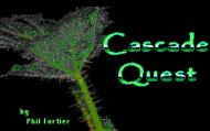 CascadeQuest.png
