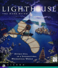 Lighthouse-c.png