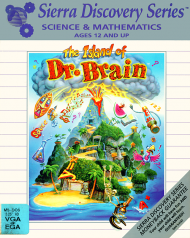 DrBrain2-c.png