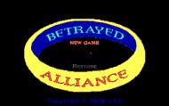 BetrayedAllianceBook1TitleSS.png